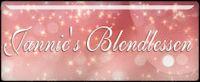 banner+Jannie.jpg