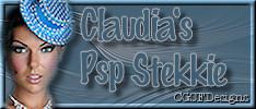 Banner-Stekkie3+Claudia.jpg